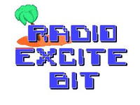 Radio ExciteBit