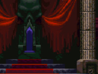 Castlevania Symphony of the Night Fun gif, Portrait and Glorfindel