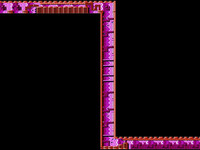 Battletoads and Double Dragon, Map #5